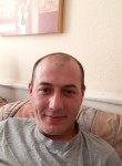 Mihail Kon, 36  , Calw