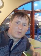 Stepan, 34, Russia, Saint Petersburg