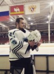 Aleksandr, 25, Chelyabinsk