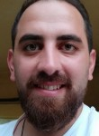Rico, 29  , Offenbach (Hesse)