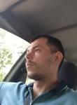 Maksim, 36  , Rostov-na-Donu