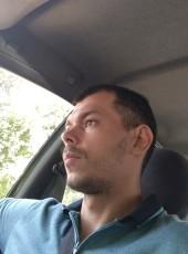 Maksim, 37, Russia, Rostov-na-Donu