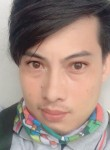 บี, 28 лет, กรุงเทพมหานคร