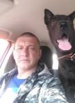 Denis, 36  , Solntsevo