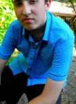 Viktor, 22, Pionerskoye