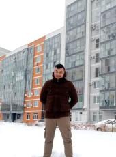 faRkhoD, 28, Russia, Vladivostok