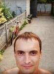 Anatoliy, 29  , Mykhaylivka