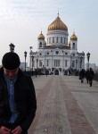 zhenya, 34  , Yasnyy