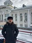 Aleksandr, 54, Shipunovo
