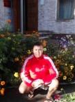 Vladik, 42  , Protvino