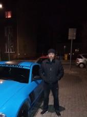 Nikolay, 38, Poland, Krakow