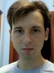 Андрей, 22 года, Астрахань
