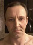 Evgeniy, 44  , Krasnoyarsk