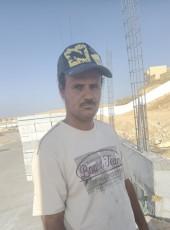 Dfgh, 24, Saudi Arabia, Riyadh