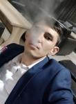 Tolkin, 25  , Tashkent