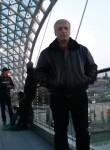 Gocha, 55, Baku