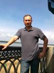 Станислав, 39 лет, Самара