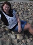 Natalya, 32  , Noginsk