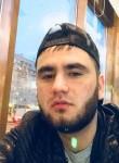 Mukhamed, 21  , Tosno