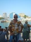 Сергей, 49  , Yasynuvata