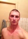 Pavel, 32, Klin