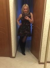 Natali, 34, Russia, Saint Petersburg
