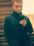 Sergey, 40  , Kirovsk (Murmansk)