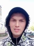 Damir, 32  , Votkinsk