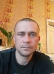 aleksey, 38  , Buturlinovka
