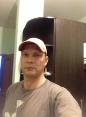 Igor , 42, Russia, Troitsk (MO)