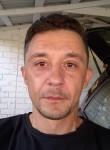 Oleg, 41  , Salihorsk