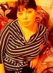 viktoriya, 43  , Irkutsk