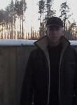 vasiliy, 59  , Novozybkov