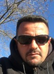 fred, 42  , Sorgues