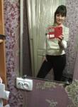 Zara, 36 лет, Кременчук