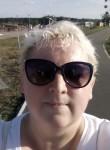 Larisa, 37, Penza