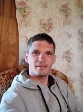 Aleksey , 30, Belarus, Hrodna