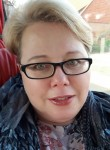 natalya , 46  , Bad Nenndorf