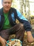mikhail, 62  , Nizhniy Lomov