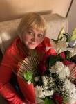 Katerina, 54, Novosibirsk