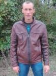Vova, 38  , Vinnytsya