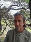 Santi, 56  , Pamplona