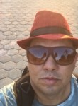 joao, 45  , Planaltina
