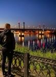 Igor, 23  , Yekaterinburg