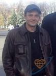 Sergey, 44  , Michurinsk