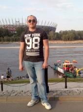 Fedya, 28, Ukraine, Kryvyi Rih