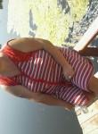 Natili, 55  , Marbella