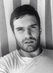 Evgeniy, 29  , Sharypovo
