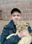 Вадим, 36  , Zhashkiv