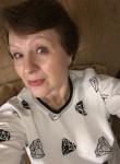 Nadya, 55  , Moscow